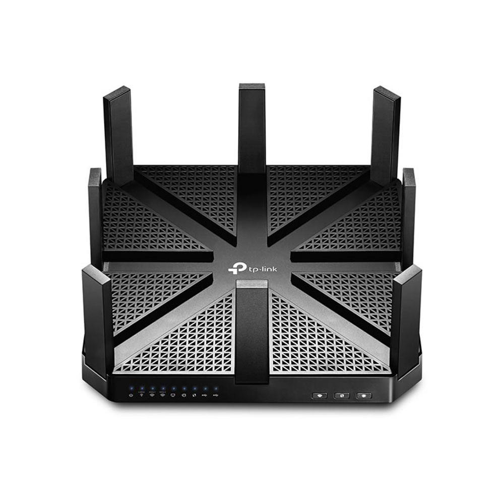 roteador-wireless-tri-band-ac5400-archer-c5400-frente