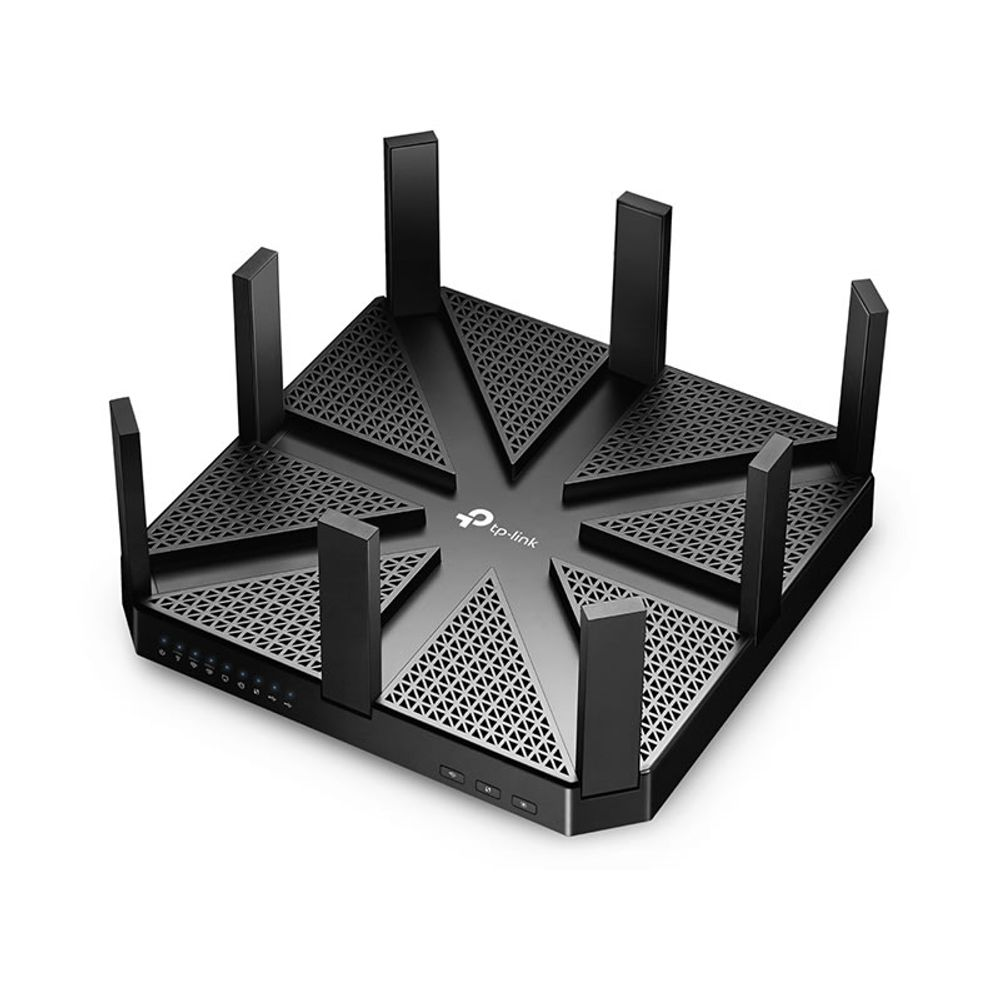 roteador-wireless-tri-band-ac5400-archer-c5400-lado