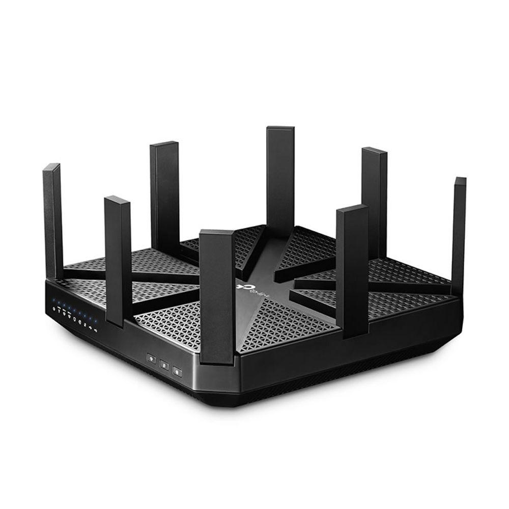 roteador-wireless-tri-band-ac5400-archer-c5400-lado1