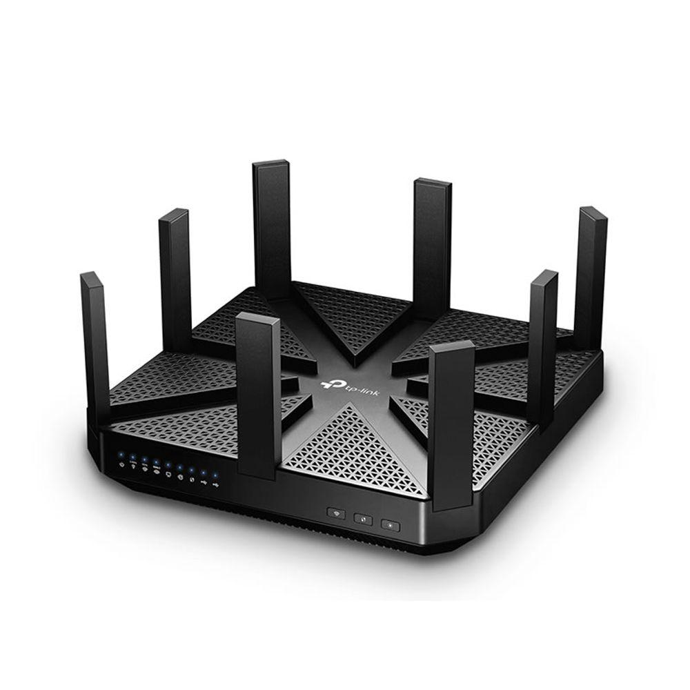 roteador-wireless-tri-band-ac5400-archer-c5400-lado2