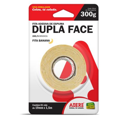 fita-adesiva-dupla-face-de-espuma-19mm