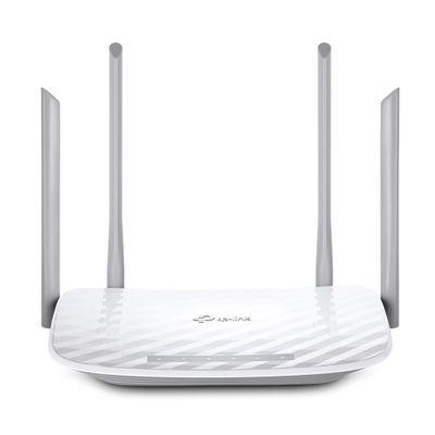 roteador-wireless-dual-band-ac1200-archer-c5-frente