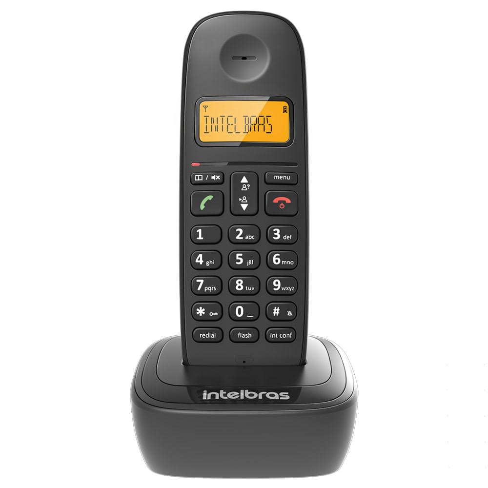 telefone-sem-fio-ts-2510-preto-frente.jpg