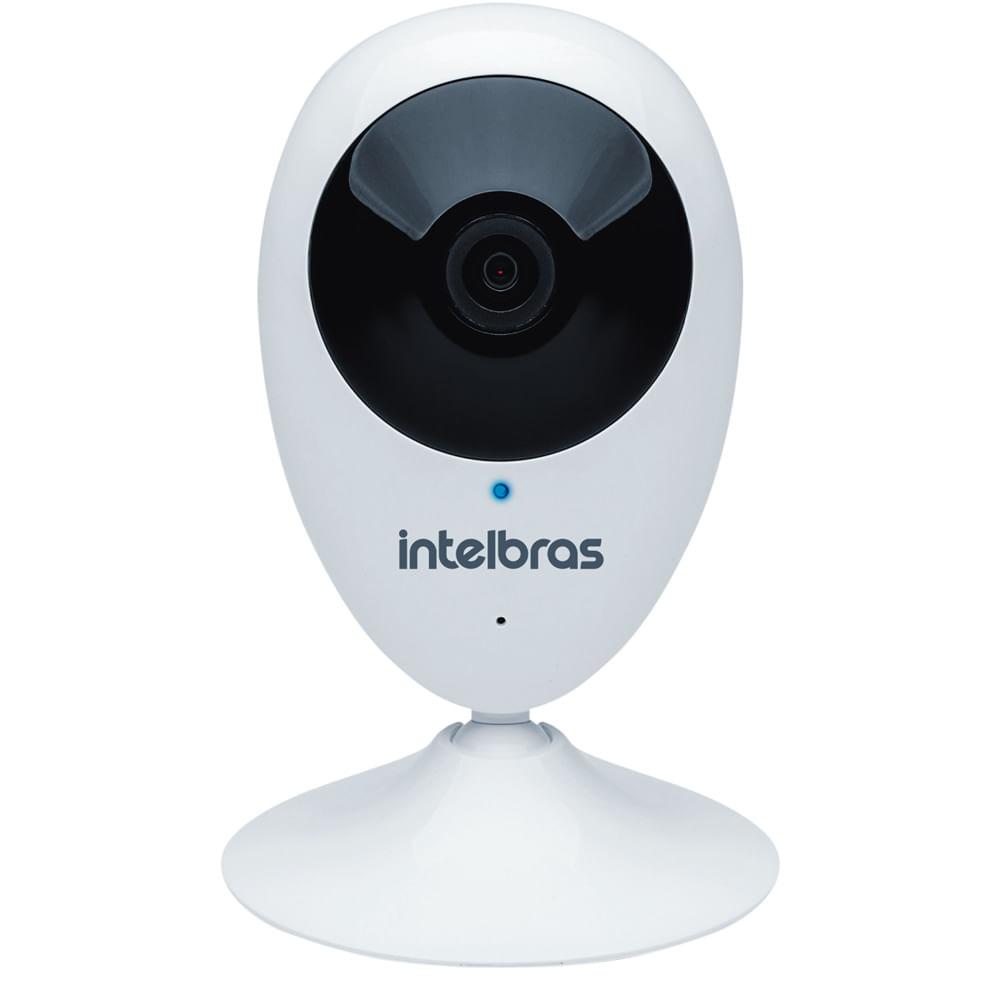 camera-dome-wi-fi-hd-mibo-ic3-frente.jpg