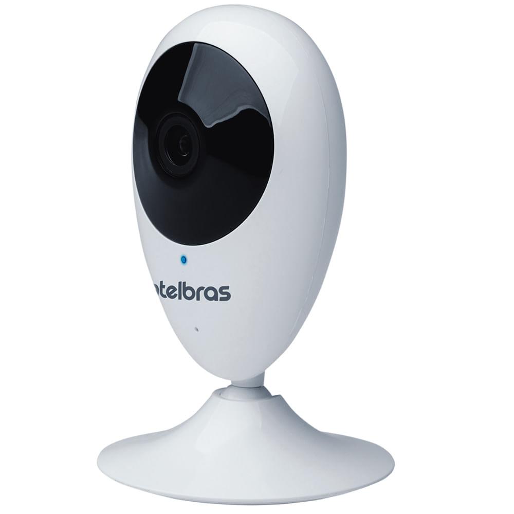 camera-dome-wi-fi-hd-mibo-ic3-lado1.jpg