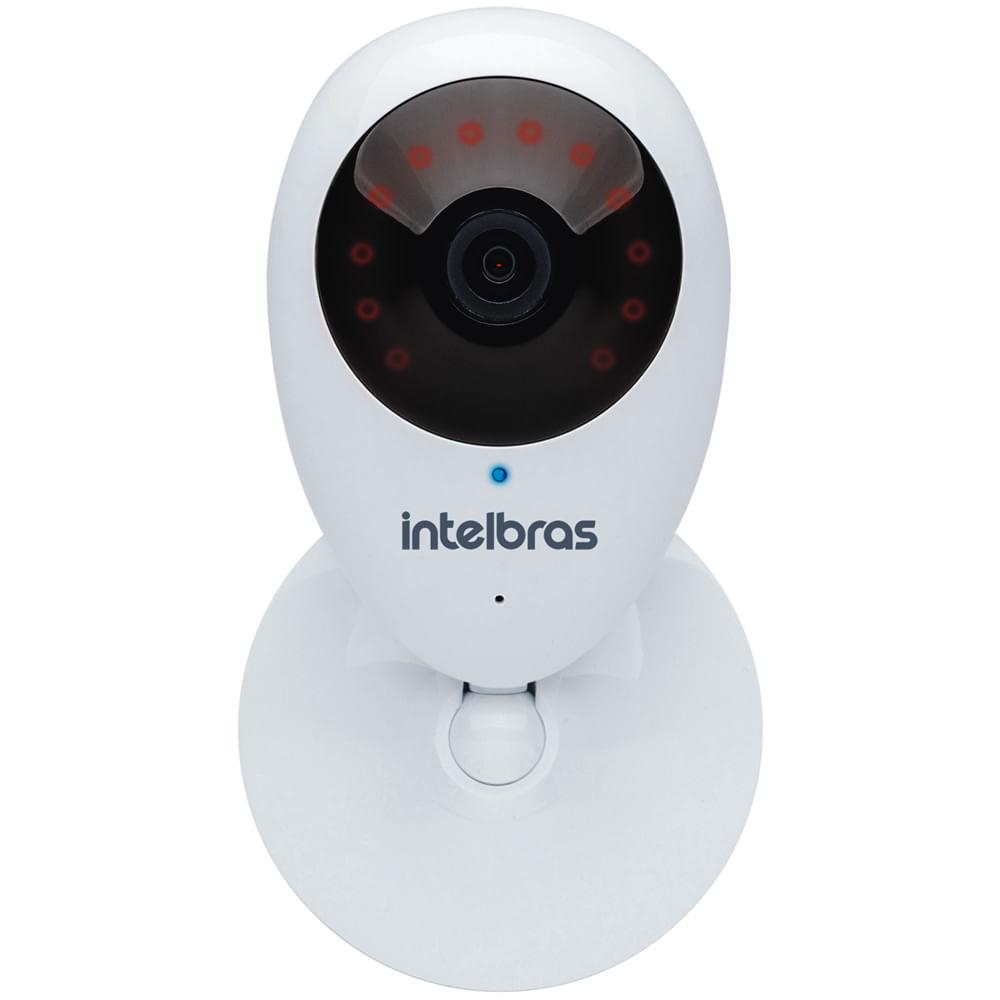 camera-dome-wi-fi-hd-mibo-ic3-lado2.jpg