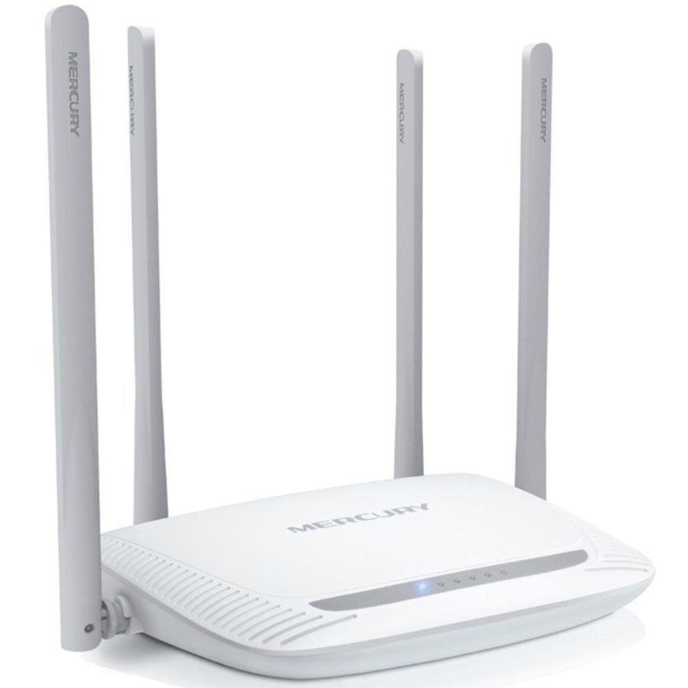 roteador-wireless-n-300mbps-mw325r-frente.jpg