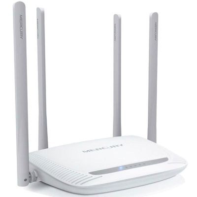 roteador-wireless-n-300mbps-mw325r-frente.jpg