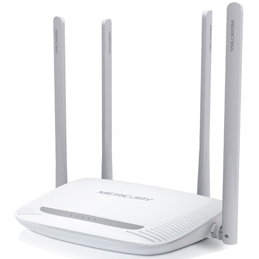 roteador-wireless-n-300mbps-mw325r-lado.jpg