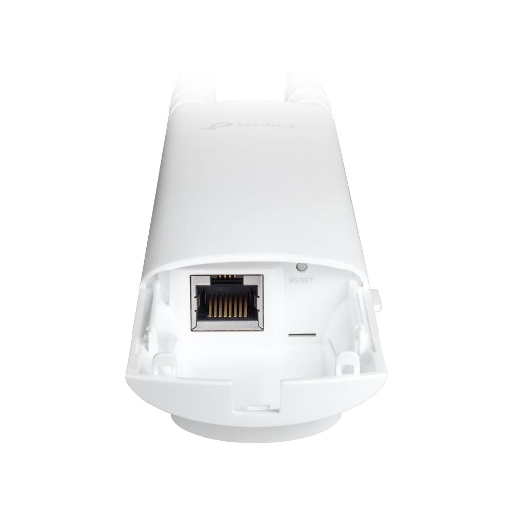 access-point-dual-band-outdoor-gigabit-ac1220-aep225-porta.jpg