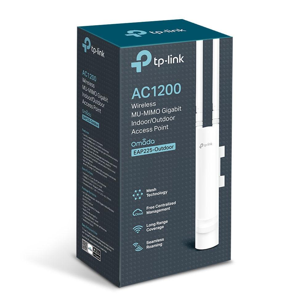 access-point-dual-band-outdoor-gigabit-ac1220-aep225-caixa.jpg