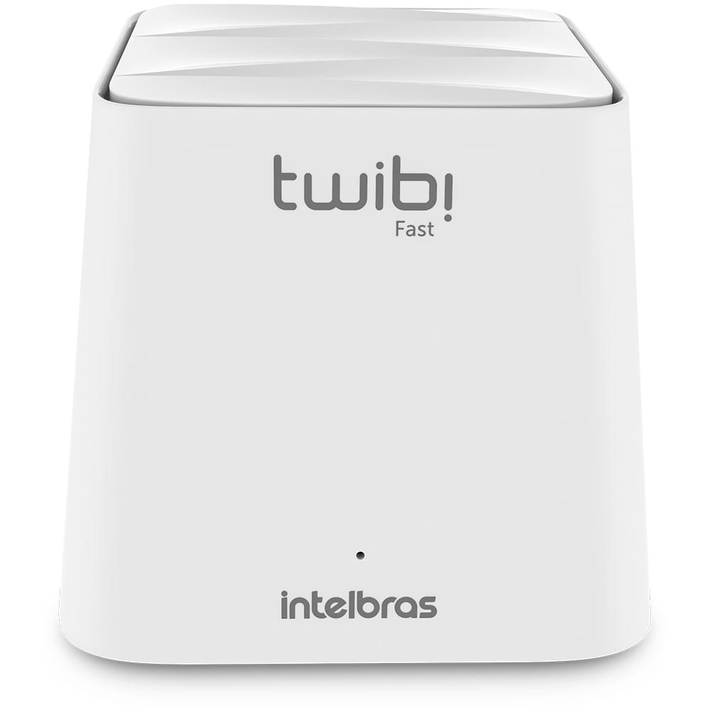roteador-wireless-mesh-ac1200-twibi-fast-frente.jpg