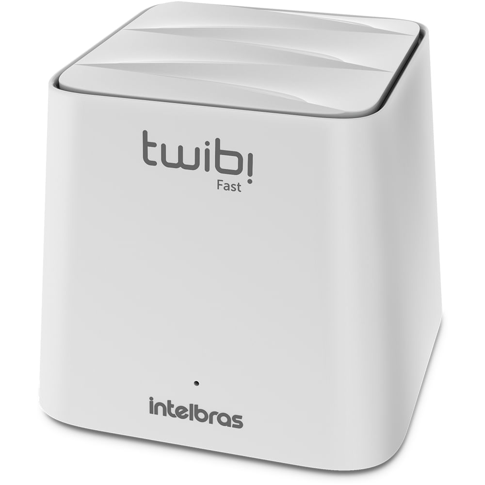 roteador-wireless-mesh-ac1200-twibi-fast-lado.jpg