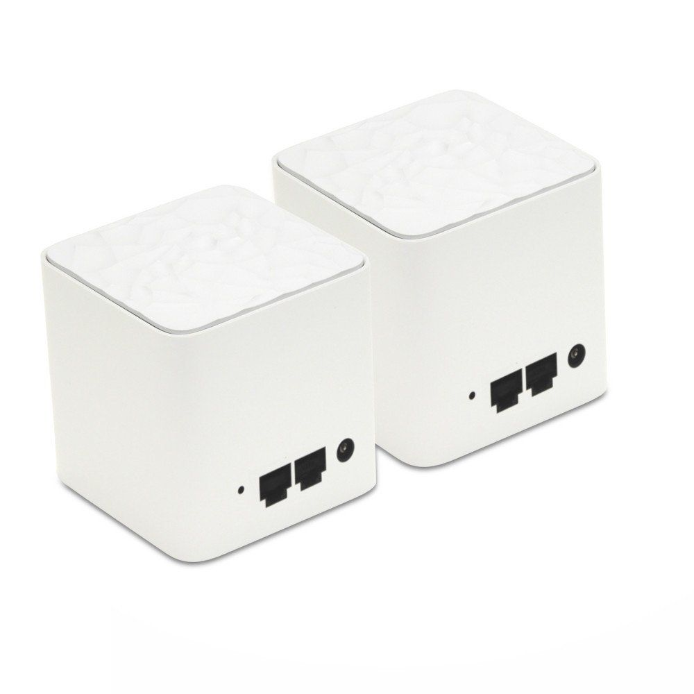roteador-wireless-mesh-ac1200-twibi-fast-traseira.jpg