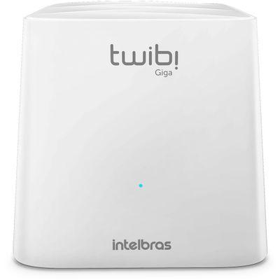 roteador-wireless-mesh-ac1200-twibi-giga-frente.jpg