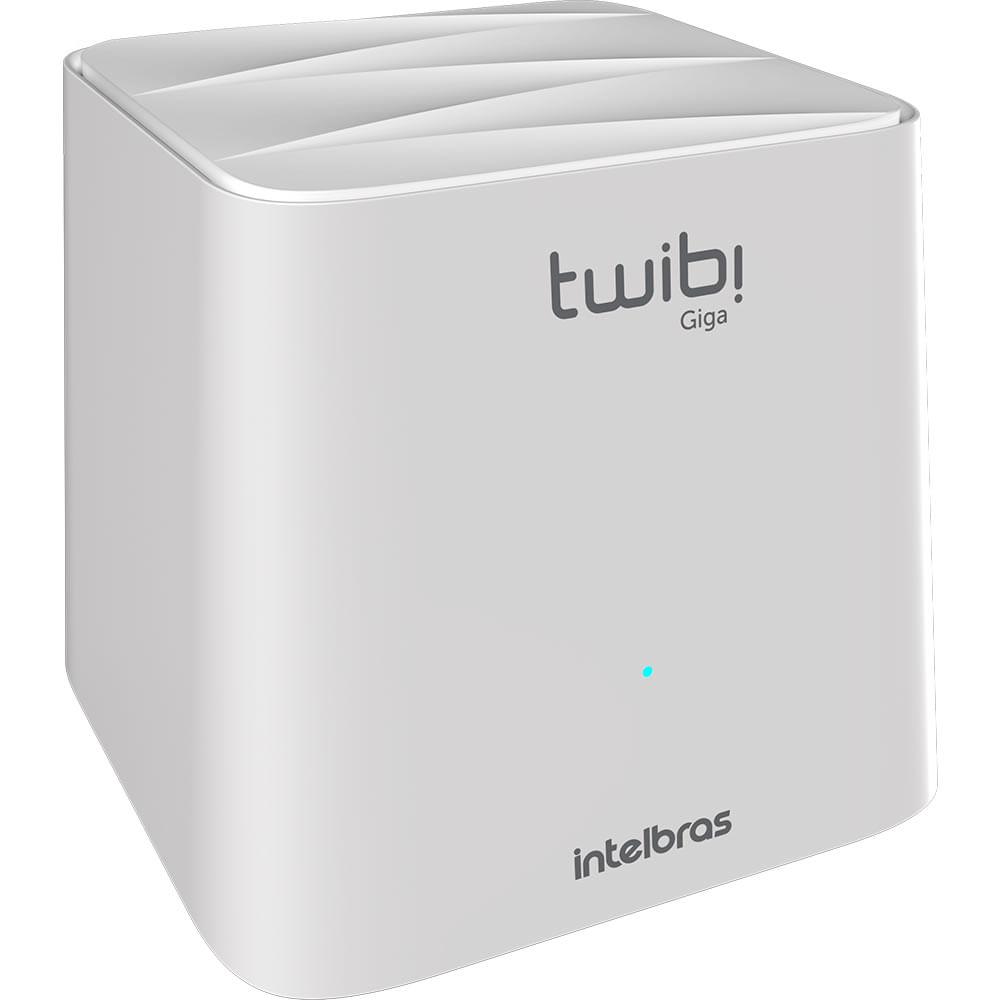 roteador-wireless-mesh-ac1200-twibi-giga-lado.jpg