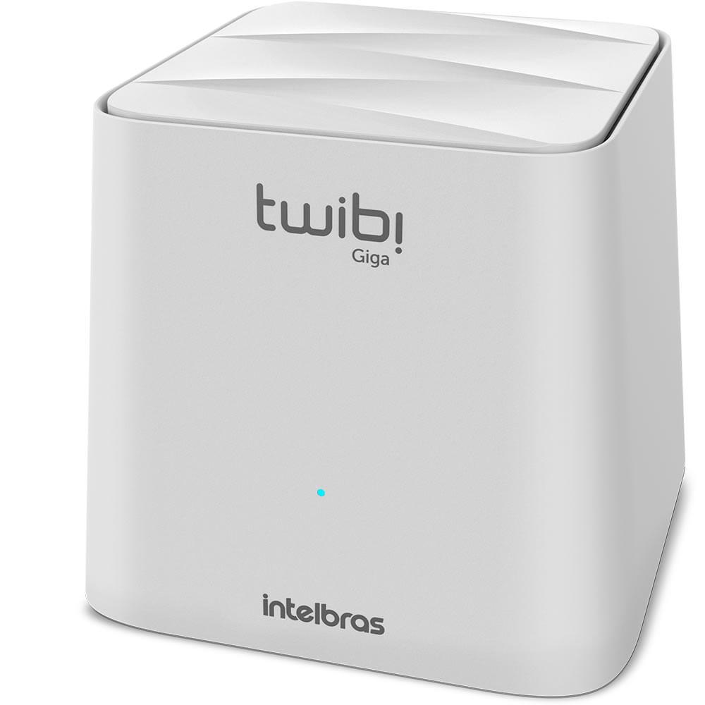 roteador-wireless-mesh-ac1200-twibi-giga-lado1.jpg