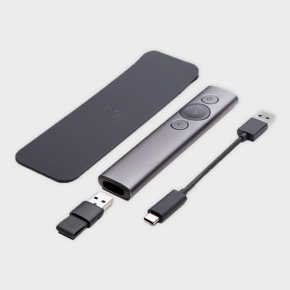apresentador-wireless-spotligh-lado1.jpg