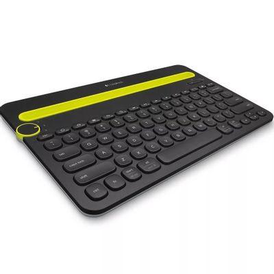 teclado-multi-device-bluetooth-k480-frente.jpg