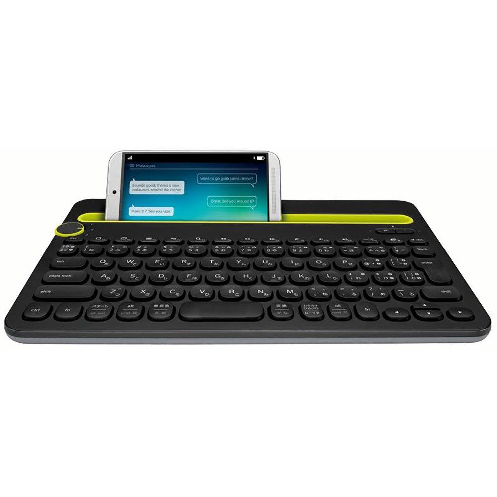 teclado-multi-device-bluetooth-k480-lado.jpg