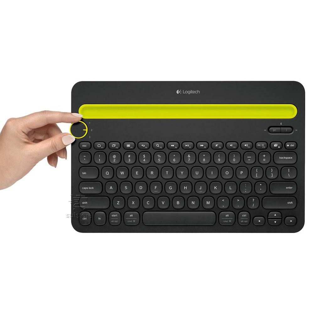 teclado-multi-device-bluetooth-k480-lado1.jpg