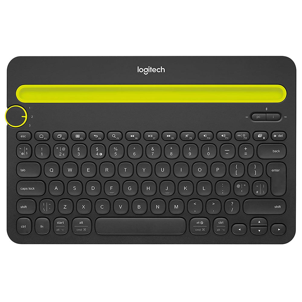 teclado-multi-device-bluetooth-k480-lado2.jpg
