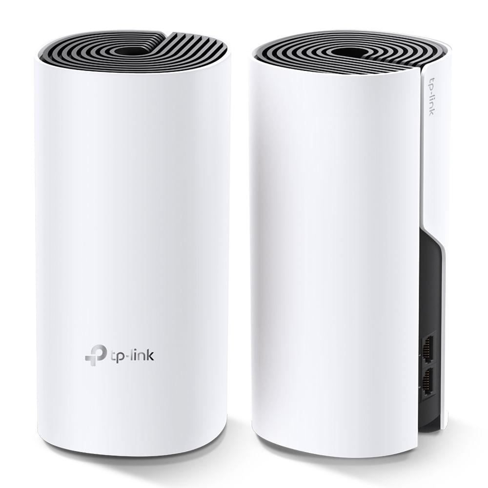 roteador-wireless-mesh-ac1200-deco-m4-lado.jpg