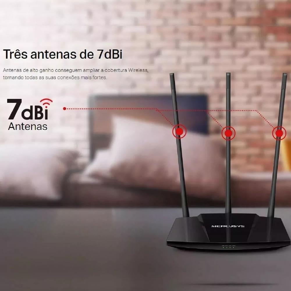 roteador-wireless-n-300mbps-hp-7dbi-mw330hp-lado.jpg