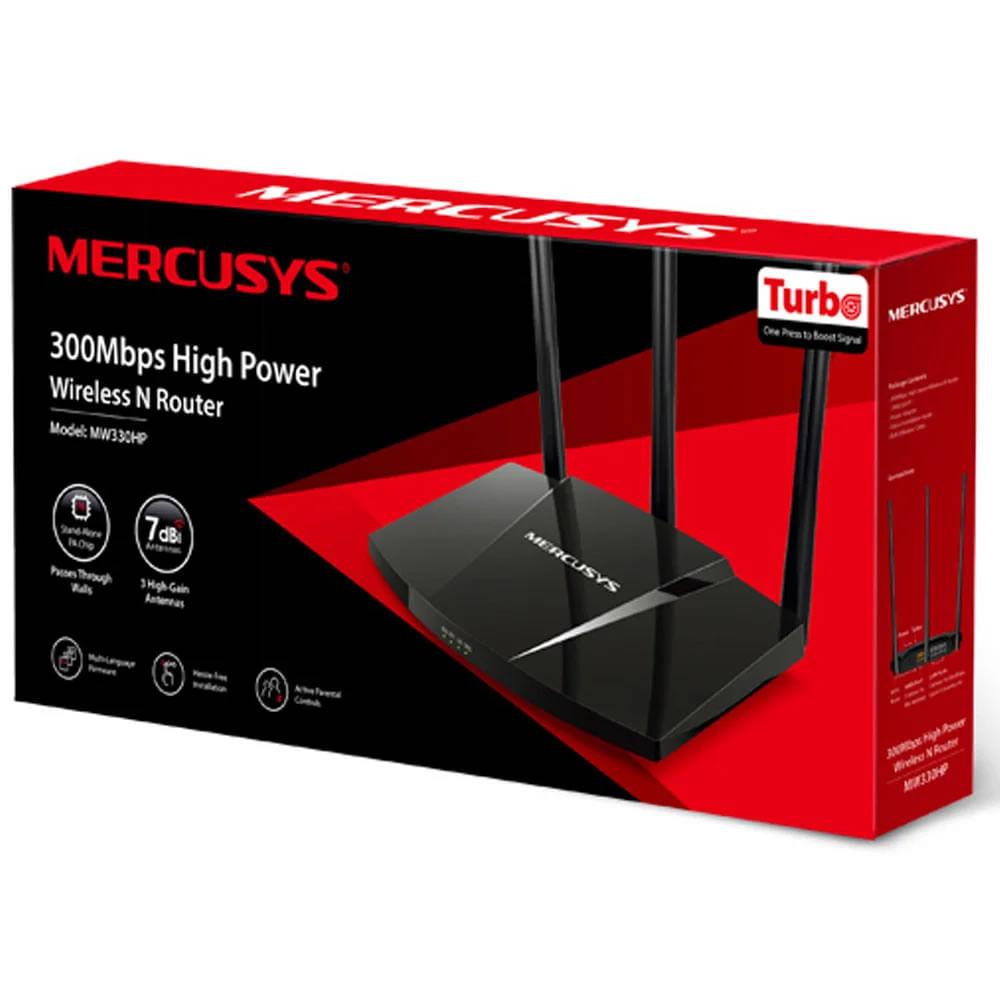 roteador-wireless-n-300mbps-hp-7dbi-mw330hp-caixa.jpg