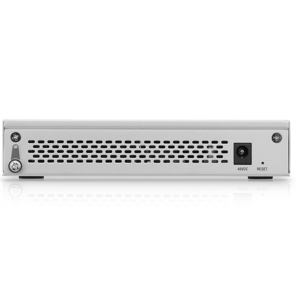 switch-gigabit-unifi-8-portas-poe-60w-lado.jpg