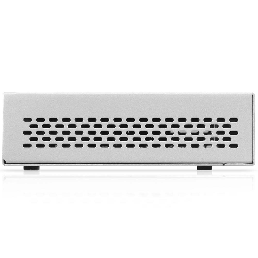 switch-gigabit-unifi-8-portas-poe-60w-lado2.jpg