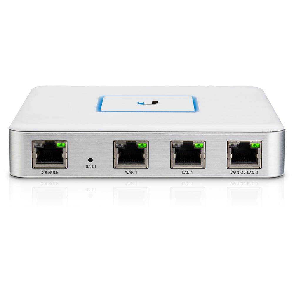 unifi-security-gateway-usg-frente.jpg