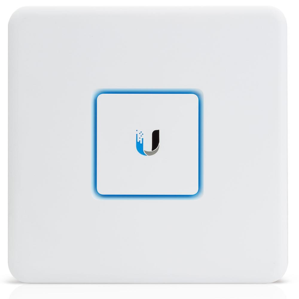 unifi-security-gateway-usg-traseira.jpg