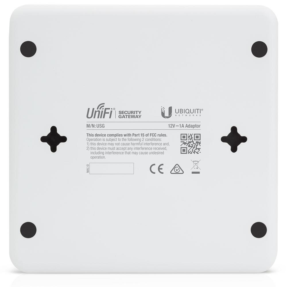 unifi-security-gateway-usg-traseira1.jpg