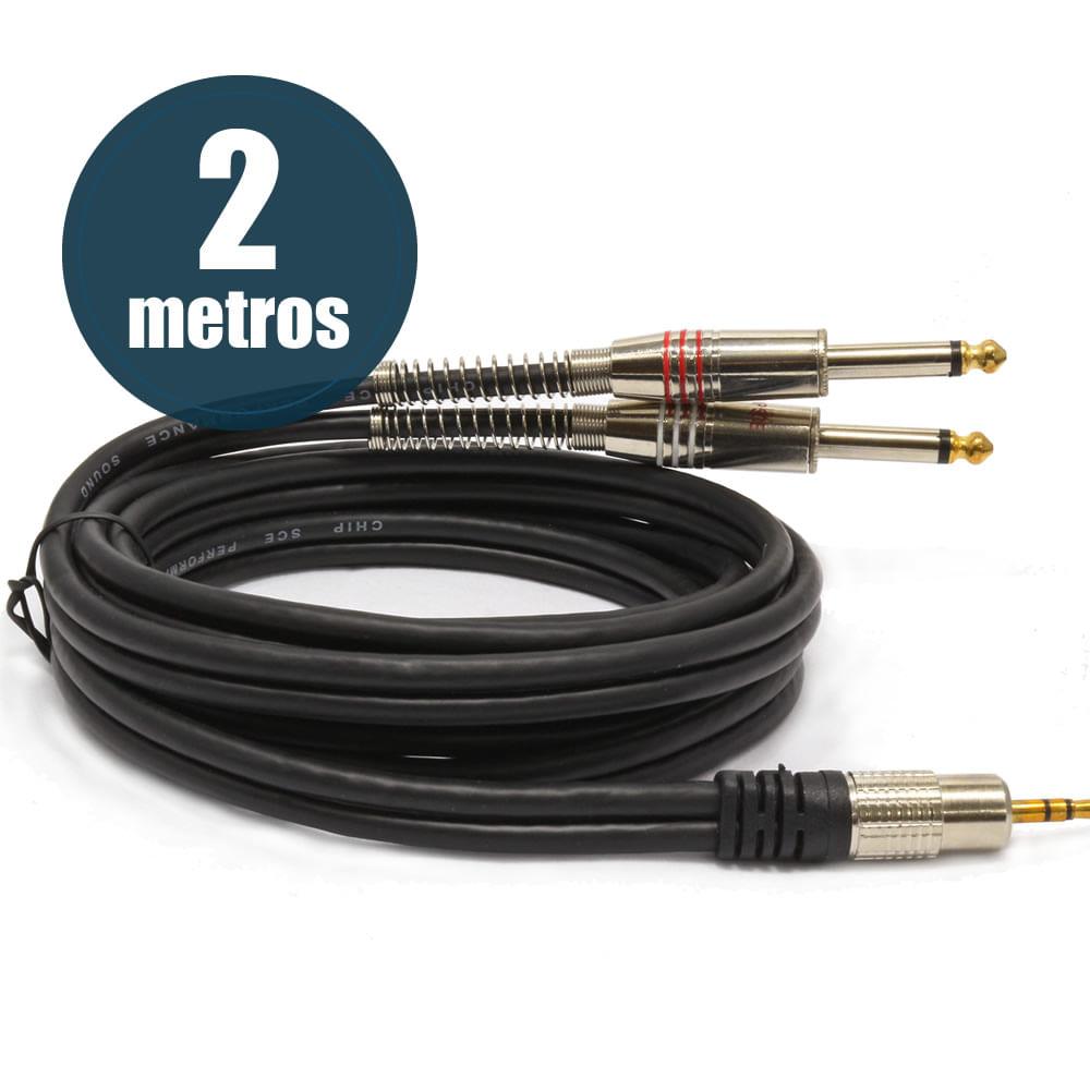 cabo-p2-stereo-para-2-p10-mono-2-metros-cabo.jpg