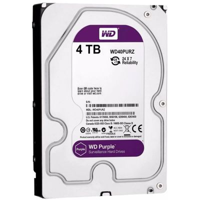 hd-purple-4tb-sata-6gb-s-540rpm-64mb-wd40purz.jpg