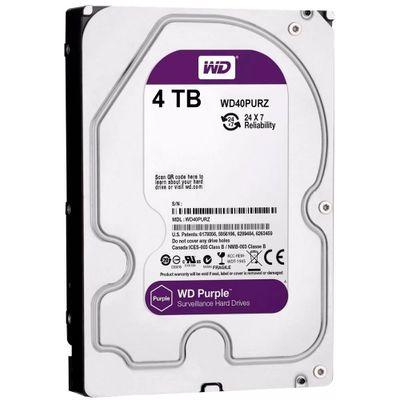 hd-purple-4tb-sata-6gb-s-540rpm-64mb-wd40purz.jpg