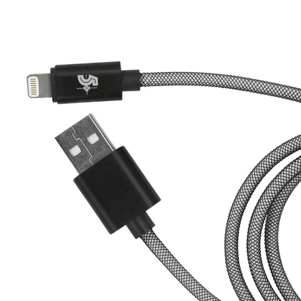 cabo-lightning-com-mfi-sync-charge-black-series-1-metro-cabo.jpg