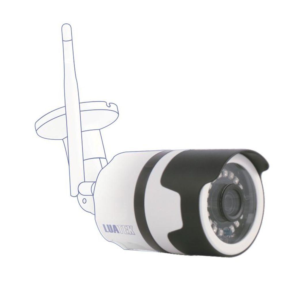 LKW-3210