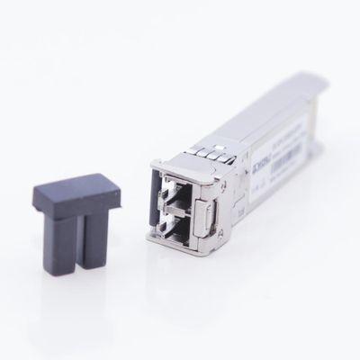 modulo-minigbic-sfpp-sx-lc-10-gigabit-frente
