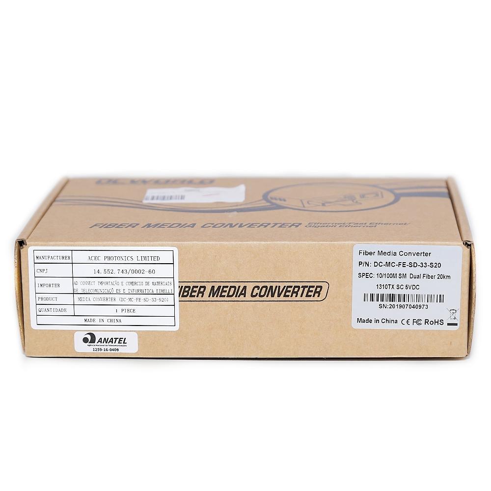 conversor-de-midia-sm-sc-fast-ethernet-s20-caixa