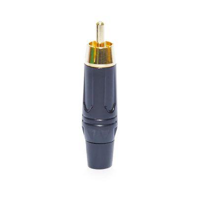 plug-rca-macho-black-series-preto-metal-4mm-frente