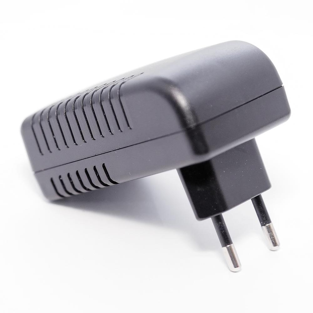 injetor-poe-passivo-fast-ethernet-af-4805-lado