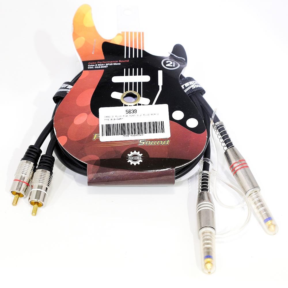 cabo-2-p10-mono-para-2-rca-2-metros-embalagem