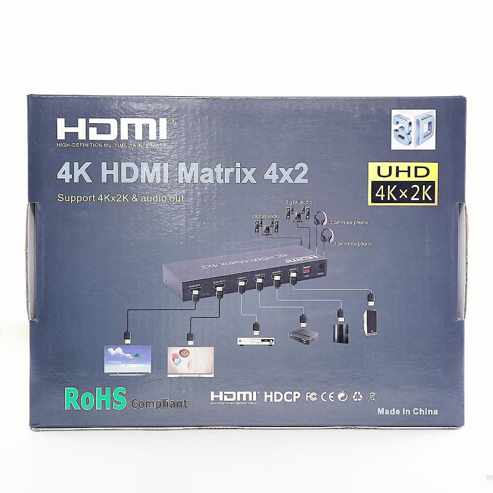 matrix-hdmi-com-4-entradas-para-2-saidas-caixa