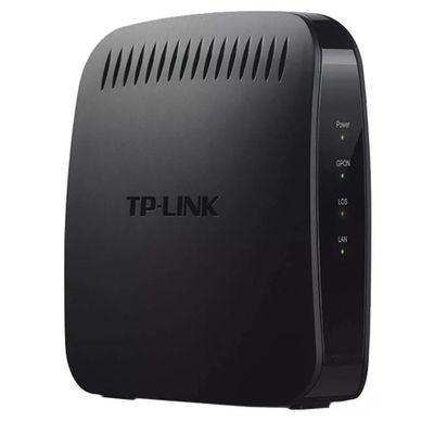 terminal-gpon-de-1-porta-gigabit-tx-6610-frente