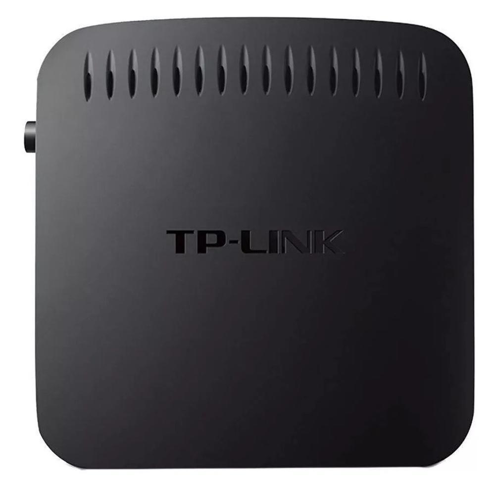 terminal-gpon-de-1-porta-gigabit-tx-6610-lado