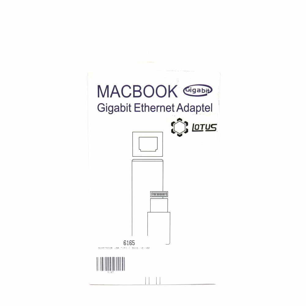 adaptador-usb-tipo-c-rede-gigabit-caixa