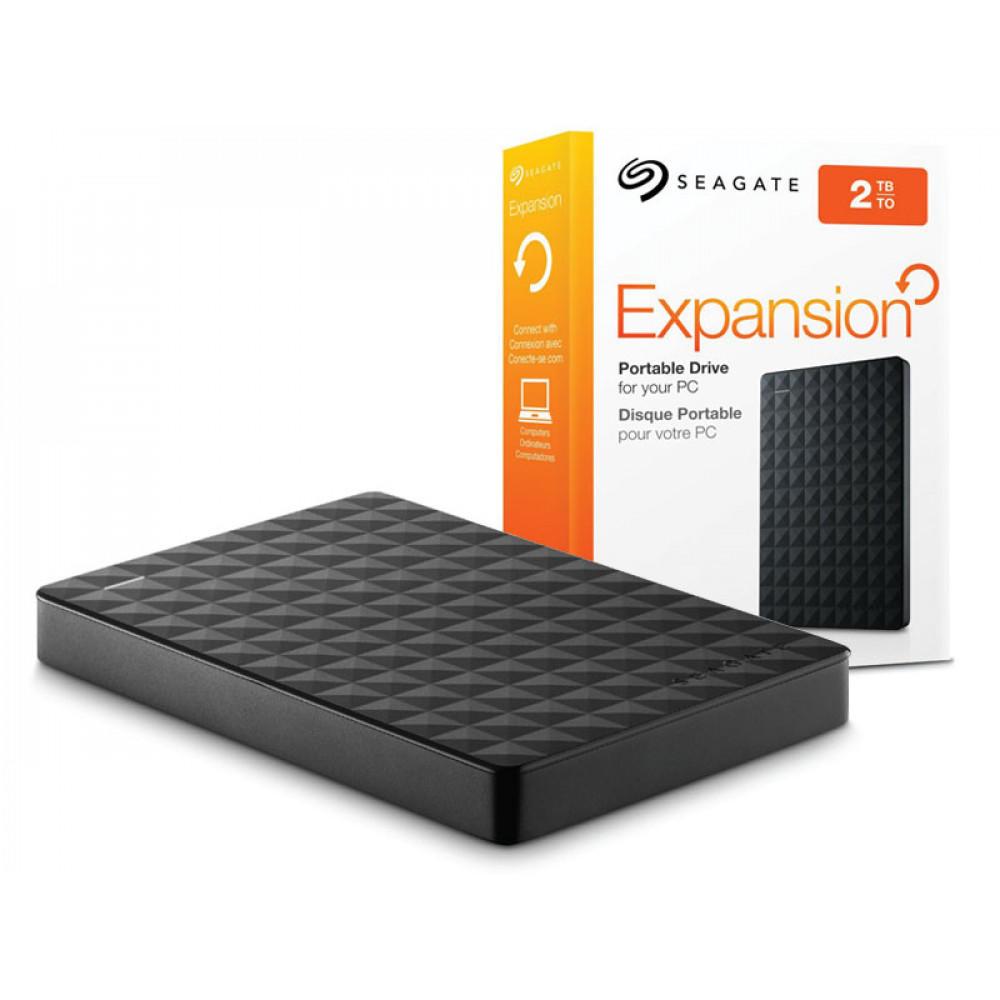 hd-externo-usb-3-0-2tb-seagate-caixa