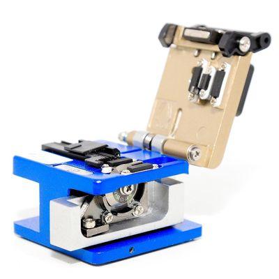 clivador-manual-mecanico-para-fo-fc-6s-metal-frente